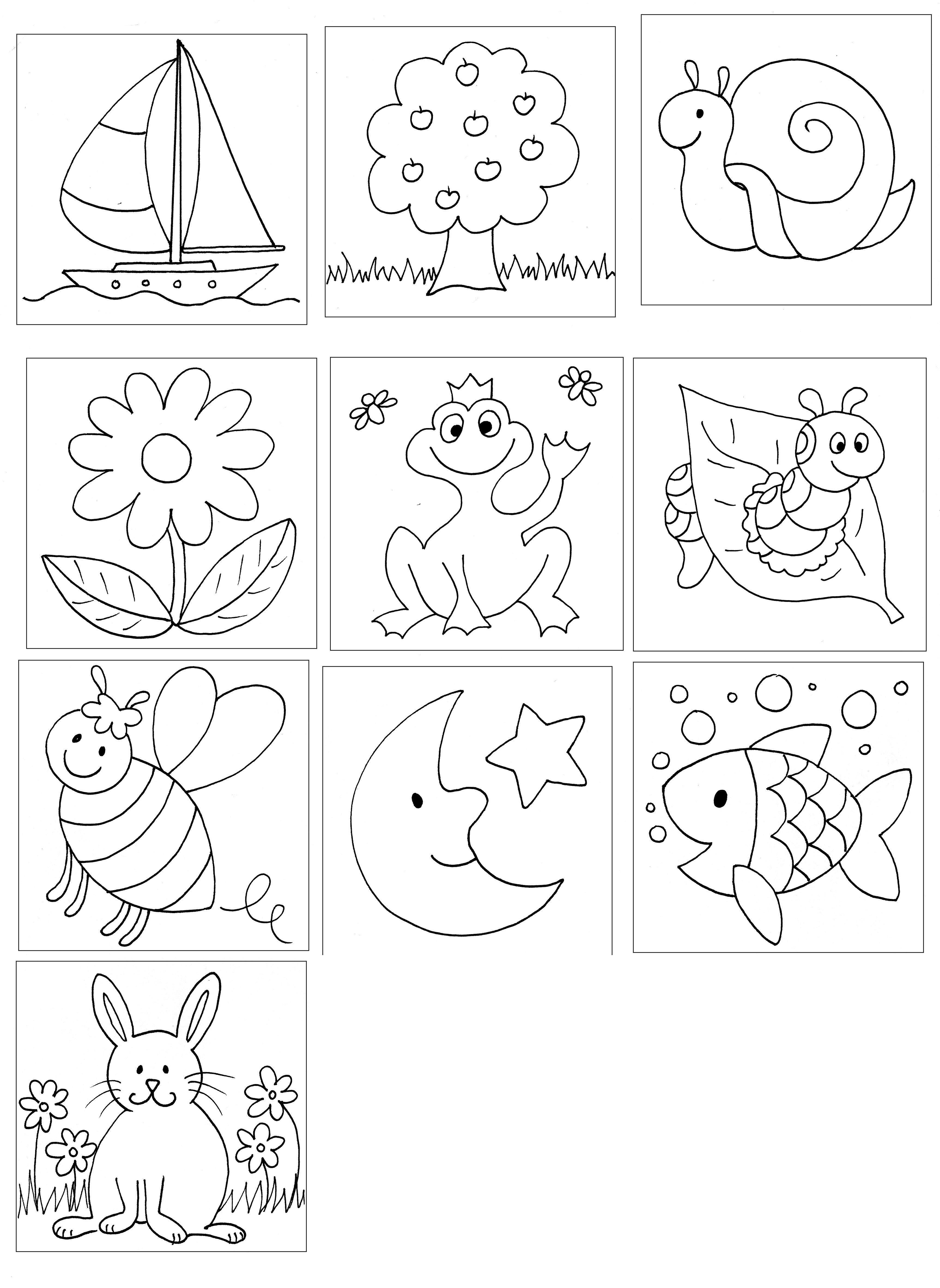 Ausmalbilder Von Violetta Schön Alle Vorlagen 3450—4724 Obrázky