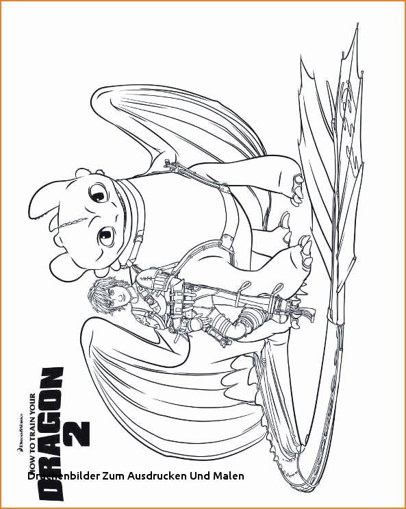 Ohnezahn Bilder Zum Drucken Neu Ohnezahn Bilder Zum Drucken Best 35 Dragons Ohnezahn Ausmalbilder Stock