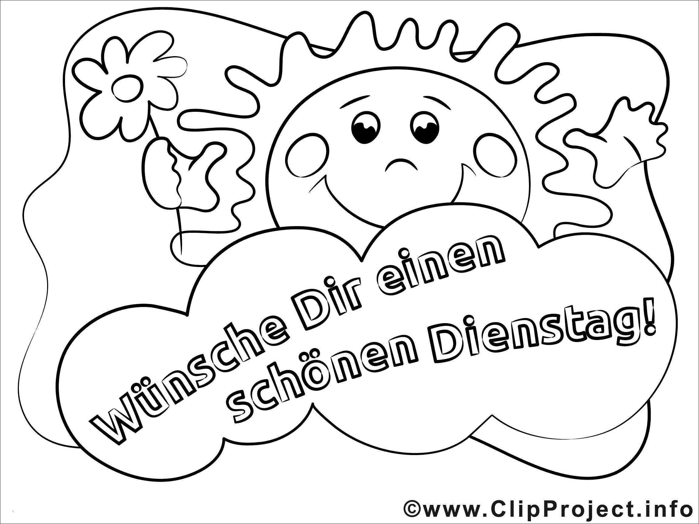 Olaf Ausmalbilder Zum Ausdrucken Genial Olaf Der Schneemann Ausmalbilder Fotos Ausmalbilder Halloween Bild