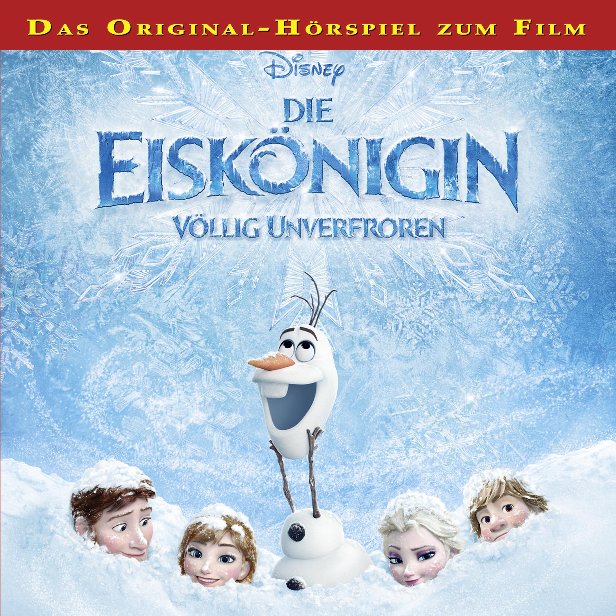 Olaf Eiskönigin Wallpaper Einzigartig Aktuelle Angebote Sammlung