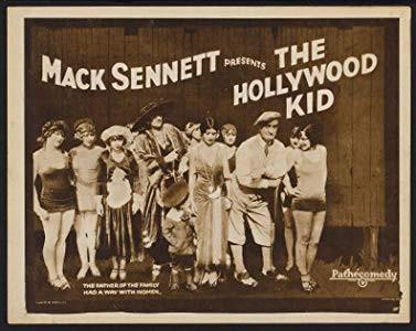 Olaf Eiskönigin Wallpaper Frisch Site to Watch Free Old Movies Stock