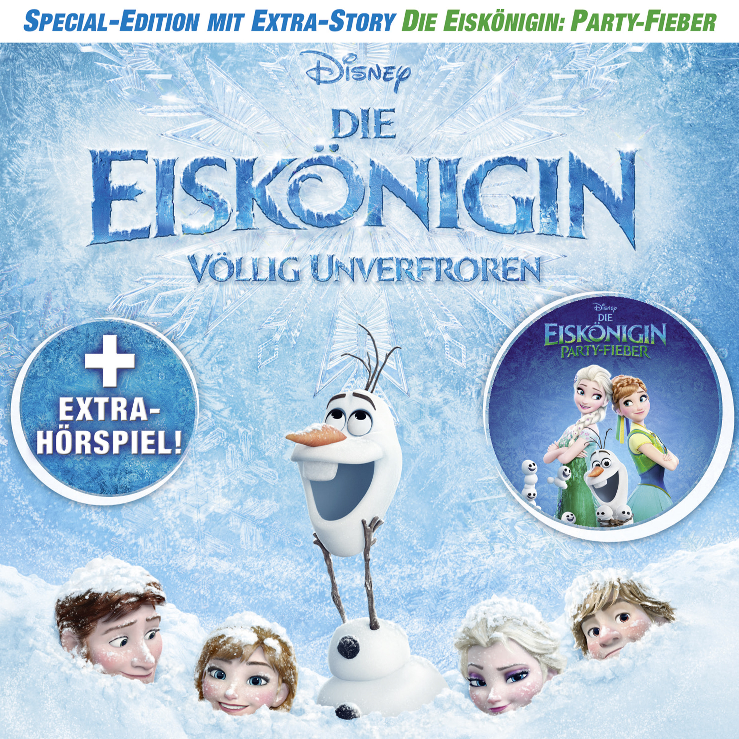 Olaf Eiskönigin Wallpaper Neu Aktuelle Angebote Stock