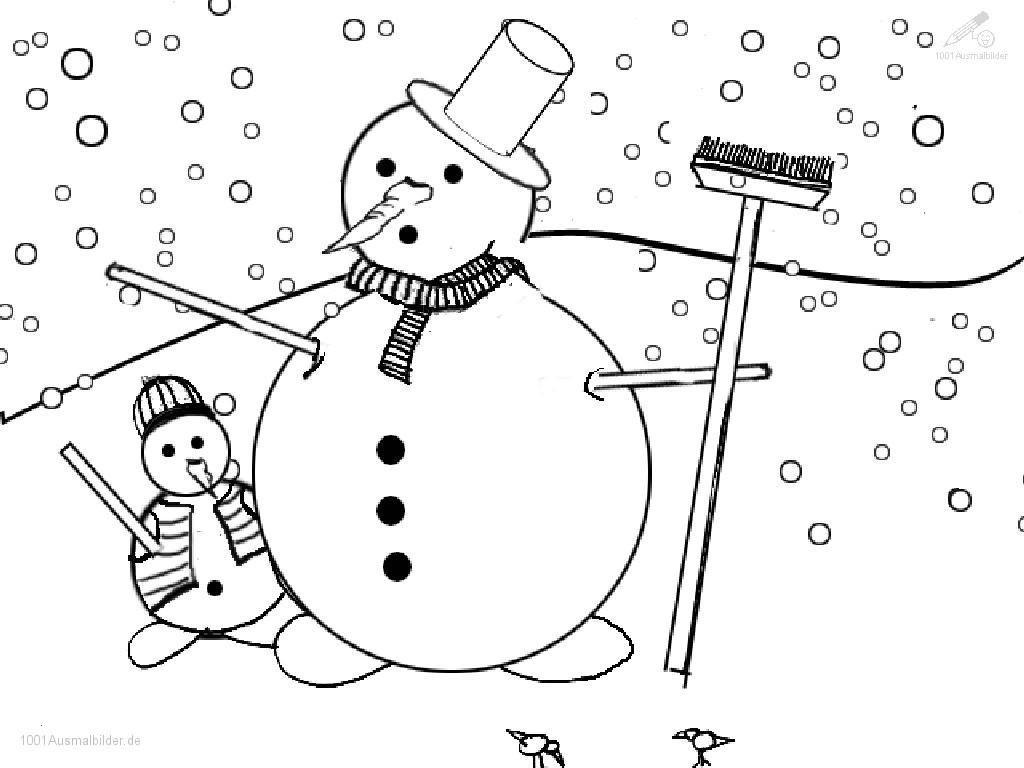 Olaf Frozen Ausmalbilder Das Beste Von 23 Malvorlagen Olaf Der Schneemann My Blog Bilder