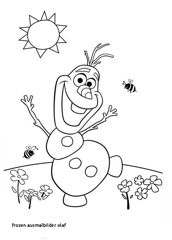 Olaf Frozen Ausmalbilder Einzigartig Frozen Ausmalbilder Olaf Olaf Feliz – Desenhos Para Colorir Colorprint Bild