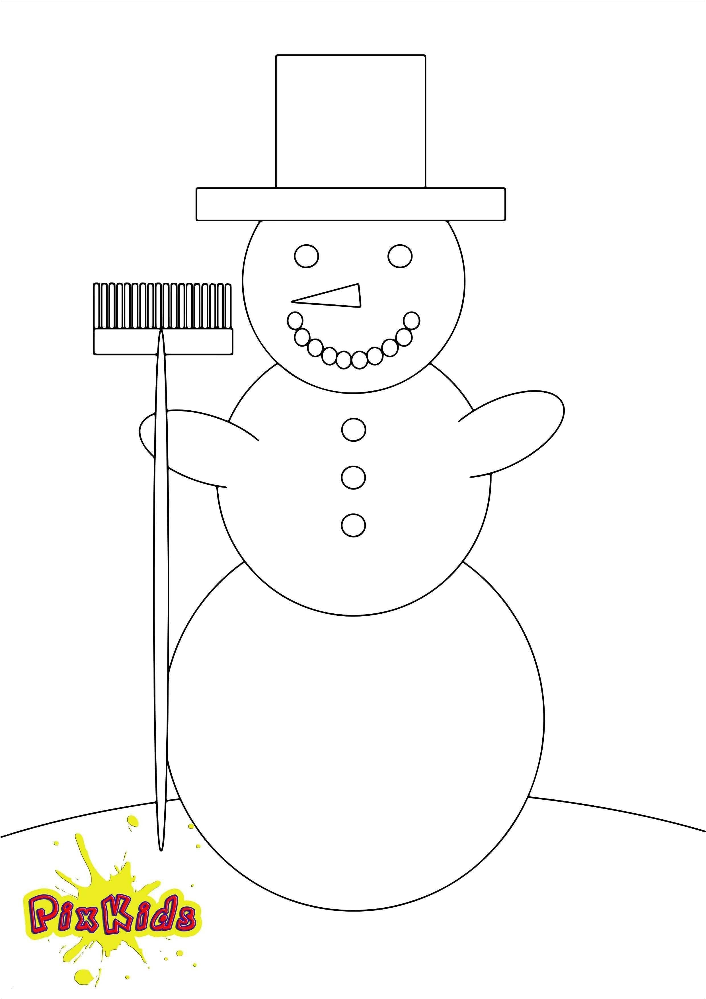 Olaf Frozen Ausmalbilder Genial 23 Malvorlagen Olaf Der Schneemann My Blog Stock