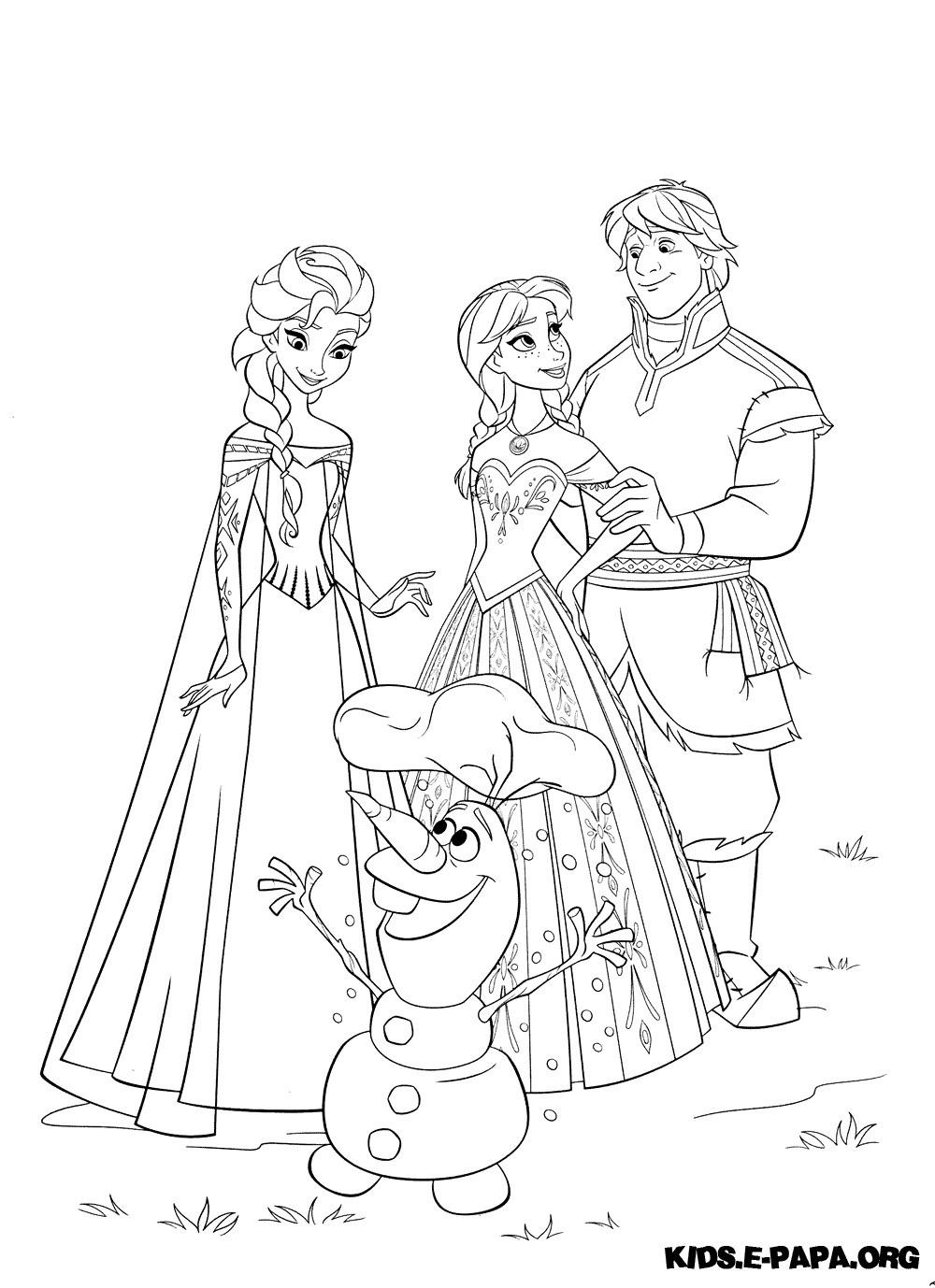 Olaf Frozen Ausmalbilder Inspirierend Hk0balcxmdf T 2018 10 08t07 42 28 Neu Die Eiskönigin Ausmalbilder Bild