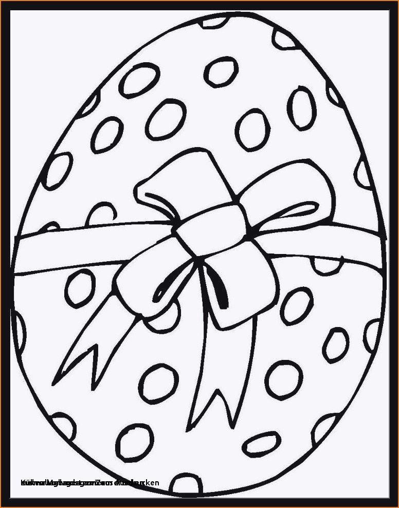 Ostereier Ausmalbilder Zum Ausdrucken Das Beste Von Ausmalvorlagen Zum Ausdrucken 23 Malvorlagen Ostereier Colorbooks Bild