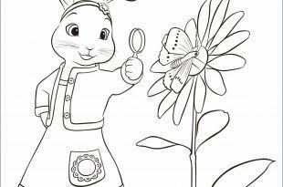 Ostereier Ausmalbilder Zum Ausdrucken Das Beste Von Malvorlagen Ideen – Page 179 – Ausmalbildern Ostern Ausmalbilder Pferde Stock