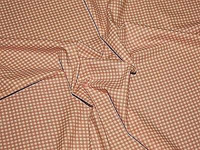Ostereier Ausmalbilder Zum Ausdrucken Das Beste Von Ostereier Bilder Blau Gold Muster Schön Ostereier Bemalen Vorlagen Bilder