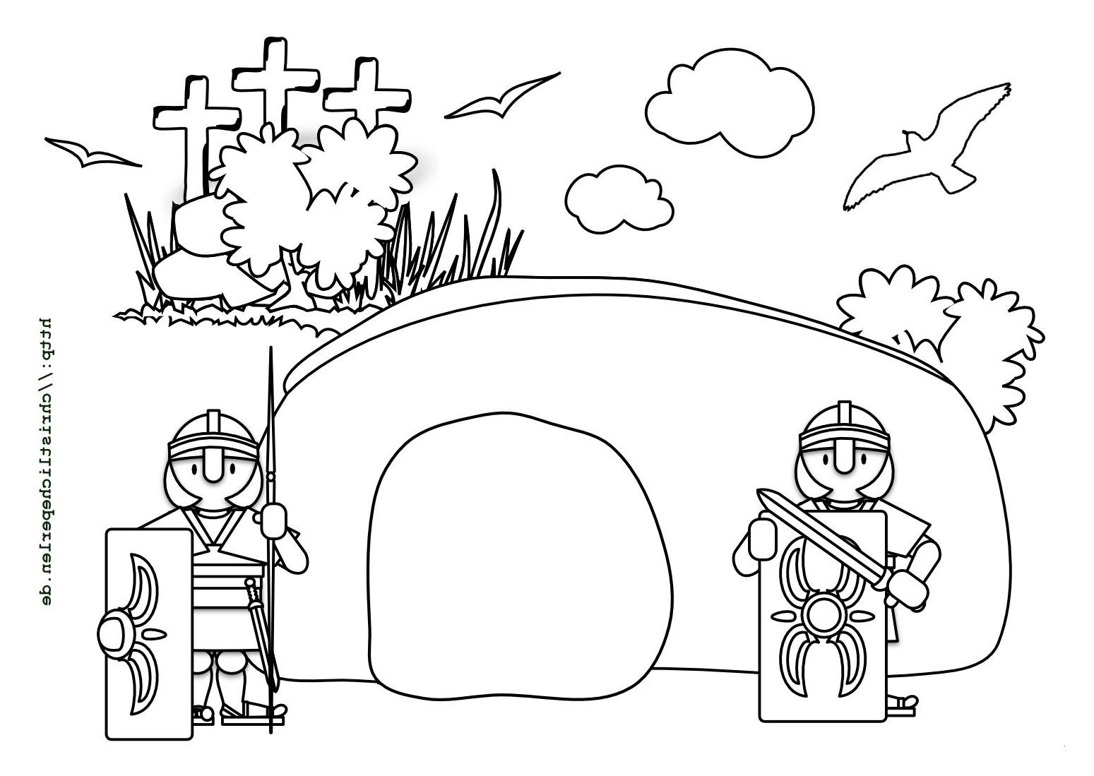 Ostereier Ausmalbilder Zum Ausdrucken Frisch 43 Frisch Ausmalbilder Osterei – Große Coloring Page Sammlung Bilder