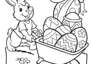 99 Frisch Ostereier Ausmalbilder Zum Ausdrucken Stock Kinder Bilder