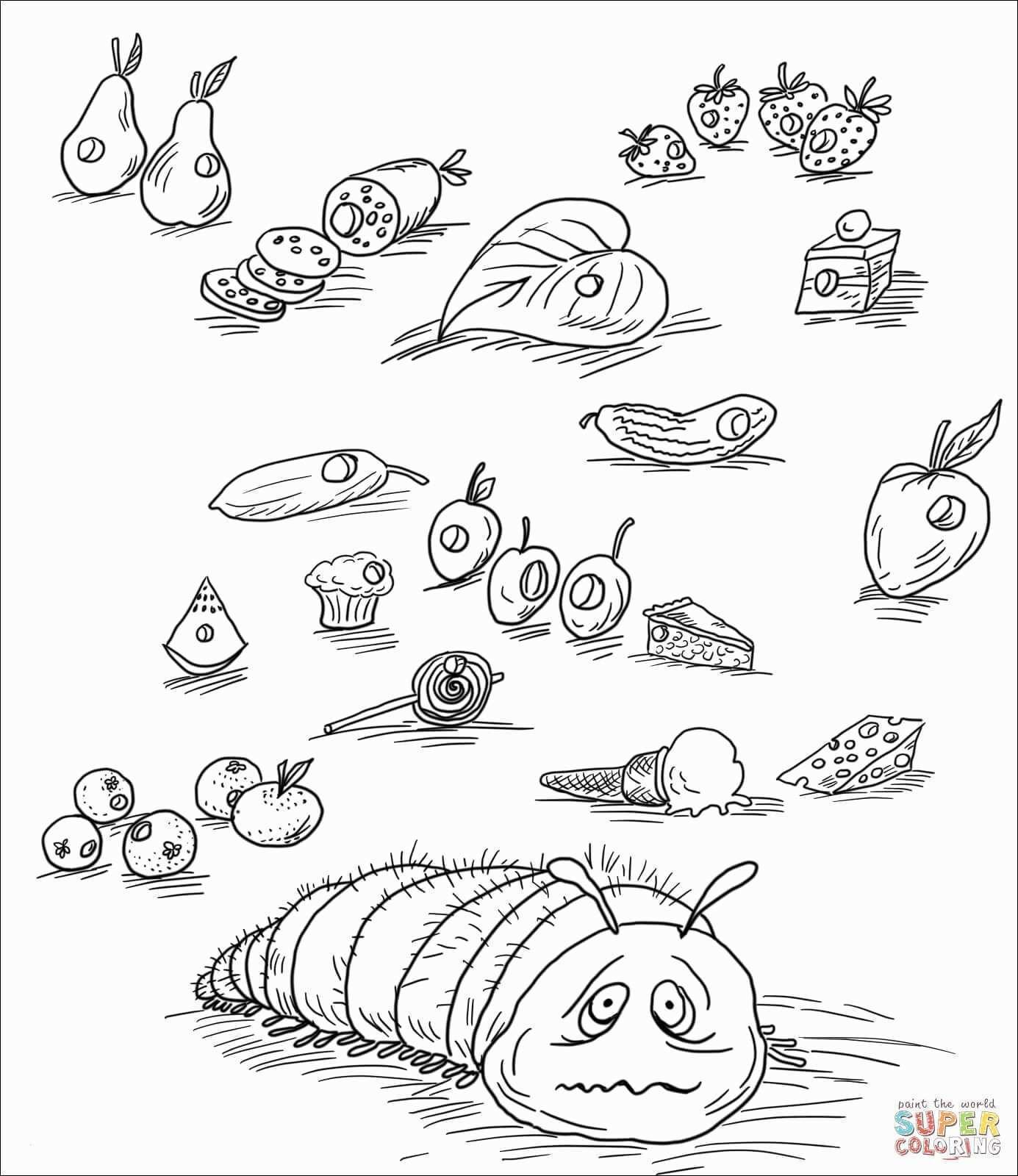 Ostereier Ausmalbilder Zum Ausdrucken Frisch Ostereier Malvorlagen Kostenlos Image – Ausmalbilder Ideen Sammlung