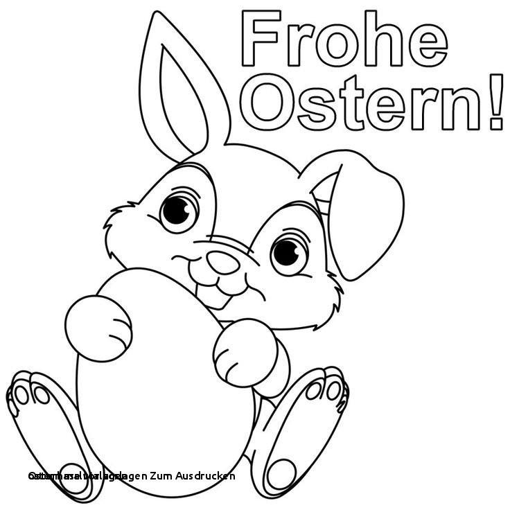 Ostereier Ausmalbilder Zum Ausdrucken Frisch Ostern Malvorlagen Malvorlage Book Coloring Pages Best sol R Stock