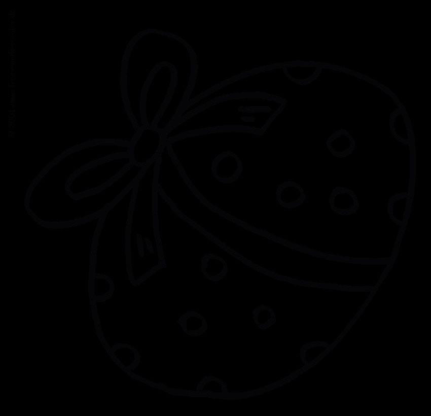 Ostereier Ausmalbilder Zum Ausdrucken Frisch Schablonen Zum Ausdrucken Kostenlos Beispiel Airbrush Schablonen Zum Das Bild