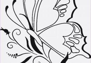 Ostereier Ausmalbilder Zum Ausdrucken Genial Malbuch Zum Ausdrucken Einzigartig 32 Ostern Ausmalbilder Ausdrucken Fotografieren