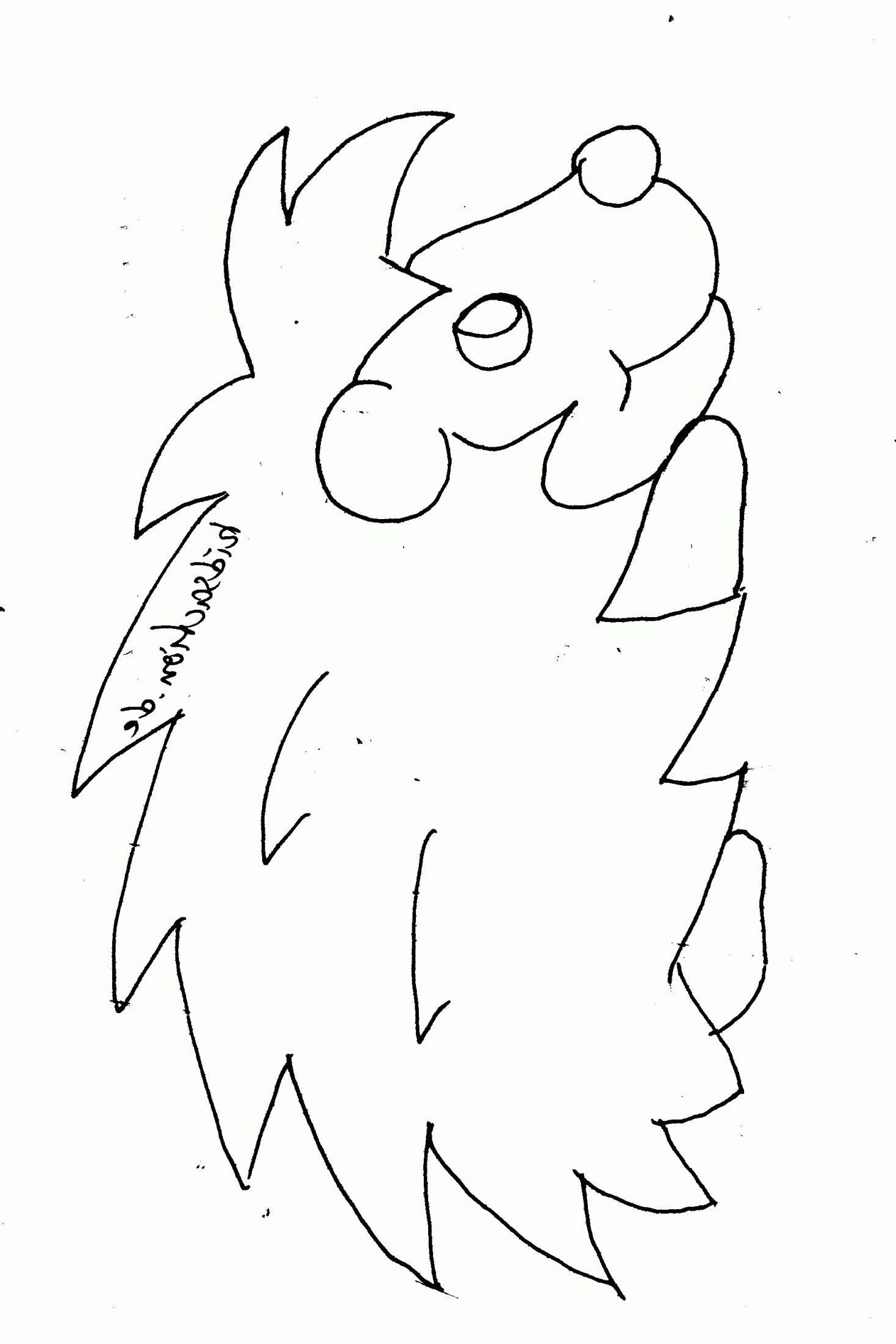Ostereier Ausmalbilder Zum Ausdrucken Inspirierend 43 Frisch Ausmalbilder Osterei – Große Coloring Page Sammlung Stock