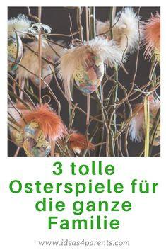 Ostereier Ausmalbilder Zum Ausdrucken Inspirierend Die 203 Besten Bilder Von Ostern Die Schönsten Osterposts In 2018 Bilder