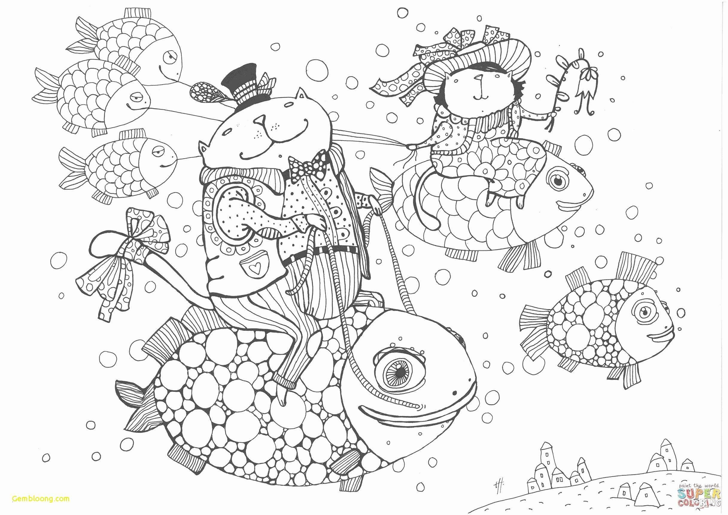 Ostereier Ausmalbilder Zum Ausdrucken Inspirierend Ostereier Malvorlagen Ausdrucken Elegant Verschiedene Bilder Färben Bilder