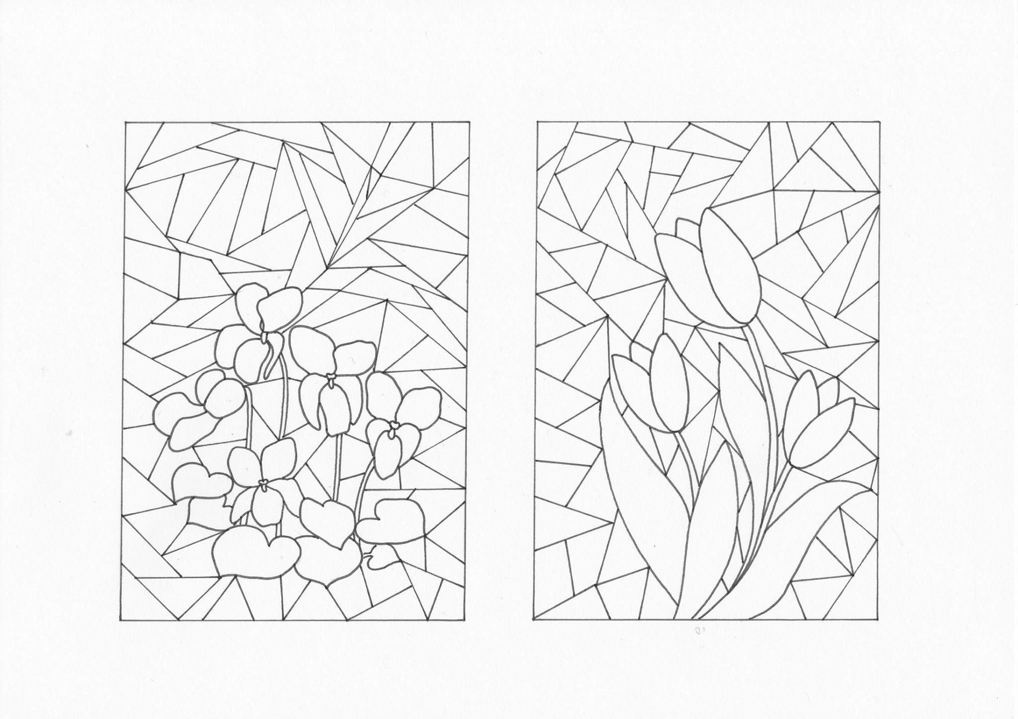 Ostereier Ausmalbilder Zum Ausdrucken Neu 43 Frisch Ausmalbilder Osterei – Große Coloring Page Sammlung Galerie