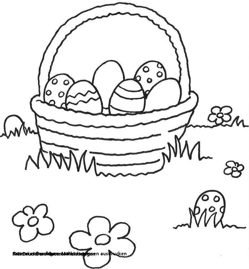 Ostereier Ausmalbilder Zum Ausdrucken Neu Ostereier Druckbare Malvorlagen Malvorlagen Igel Elegant Igel Bilder