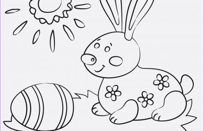 Ostereier Ausmalbilder Zum Ausdrucken Neu Osterhase Warum Ostereier Malvorlagen Ausdrucken Awesome Malvorlagen Sammlung