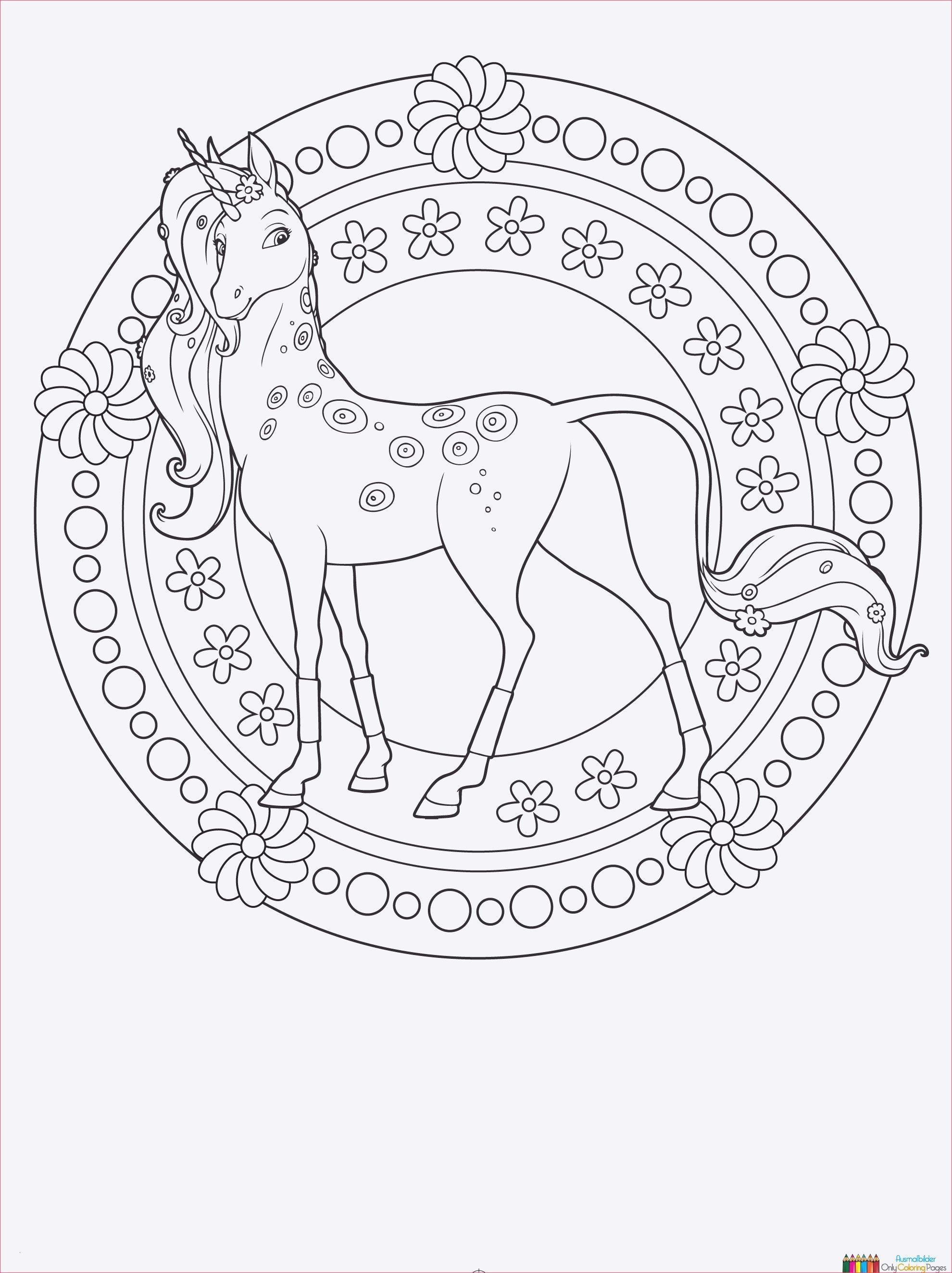 Osterhasen Bilder Kostenlos Das Beste Von Osterhasen Malvorlagen Kostenlos Schön 40 Malvorlagen Mandala Sammlung
