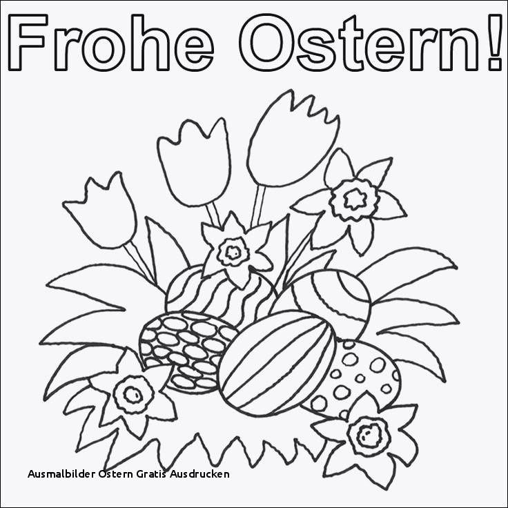 Osterhasen Bilder Kostenlos Frisch Ausmalbilder Ostern Gratis Ausdrucken Ausmalbilder Ostern Kostenlos Fotografieren