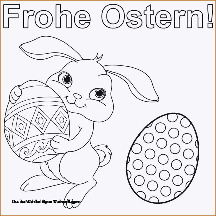 Osterhasen Bilder Kostenlos Genial Oster Malvorlagen Kostenlos 24 Ostern Kostenlose Malvorlagen Stock