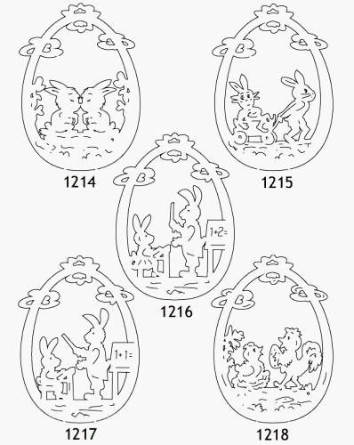 Osterhasen Zum Ausdrucken Einzigartig Osterhasen Bilder Zum Ausdrucken Beispiel Malvorlage A Book Coloring Stock