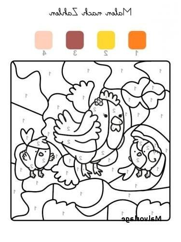 Osterhasen Zum Ausdrucken Neu 31 Fantastisch Ausmalbilder Osterhasen – Malvorlagen Ideen Das Bild