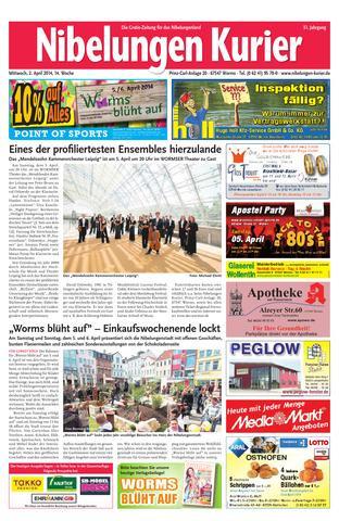 Osterküken Zum Ausmalen Das Beste Von 2 April 2014 Nibelungen Kurier 14mi14 by Nibelungen Kurier issuu Fotos