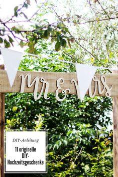 Osterküken Zum Ausmalen Das Beste Von 83 Besten Preis ☆ Hochzeit Bilder Auf Pinterest In 2018 Bilder