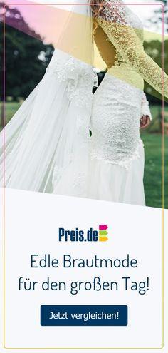 Osterküken Zum Ausmalen Das Beste Von 83 Besten Preis ☆ Hochzeit Bilder Auf Pinterest In 2018 Stock