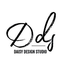 Osterküken Zum Ausmalen Das Beste Von Daisy Design Studio Daisydesignstudio Auf Pinterest Fotos