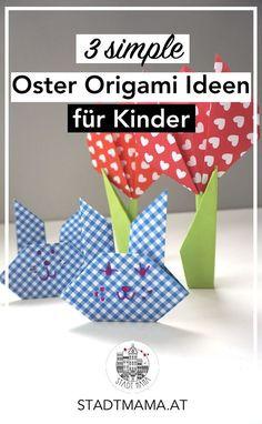 Osterküken Zum Ausmalen Einzigartig 487 Besten Basteln Mit Kindern Bilder Auf Pinterest In 2018 Sammlung