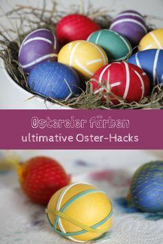 Osterküken Zum Ausmalen Einzigartig Die 203 Besten Bilder Von Ostern Die Schönsten Osterposts In 2018 Fotos