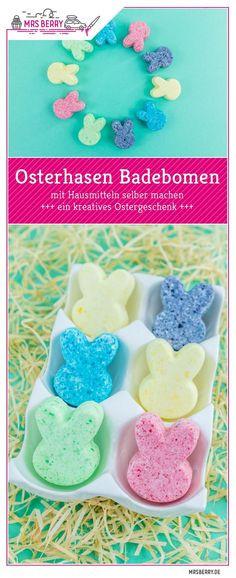 Osterküken Zum Ausmalen Frisch 368 Besten Ostern Bilder Auf Pinterest In 2018 Fotografieren