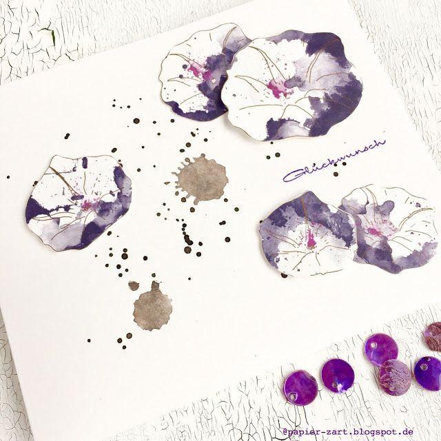 Osterküken Zum Ausmalen Frisch 404 Besten More Cards Bilder Auf Pinterest Galerie