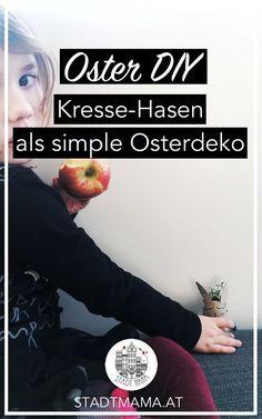 Osterküken Zum Ausmalen Frisch 487 Besten Basteln Mit Kindern Bilder Auf Pinterest In 2018 Stock