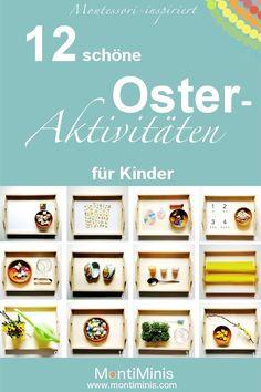 Osterküken Zum Ausmalen Genial Die 620 Besten Bilder Von Ostern Hase In 2018 Bild