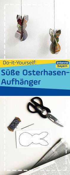 Osterküken Zum Ausmalen Inspirierend 14 Best Ostern Diy Und Inspiration Images On Pinterest Stock