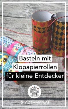 Osterküken Zum Ausmalen Inspirierend 487 Besten Basteln Mit Kindern Bilder Auf Pinterest In 2018 Fotos