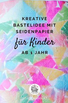 Osterküken Zum Ausmalen Inspirierend 487 Besten Basteln Mit Kindern Bilder Auf Pinterest In 2018 Stock