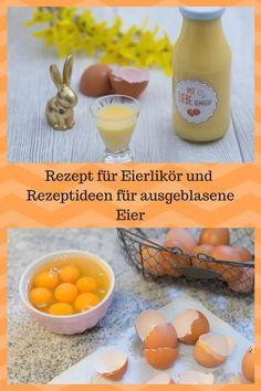 Osterküken Zum Ausmalen Inspirierend Die 203 Besten Bilder Von Ostern Die Schönsten Osterposts In 2018 Fotos
