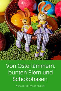 Osterküken Zum Ausmalen Inspirierend Die 203 Besten Bilder Von Ostern Die Schönsten Osterposts In 2018 Sammlung