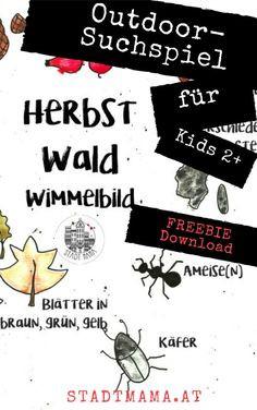 Osterküken Zum Ausmalen Neu 487 Besten Basteln Mit Kindern Bilder Auf Pinterest In 2018 Sammlung