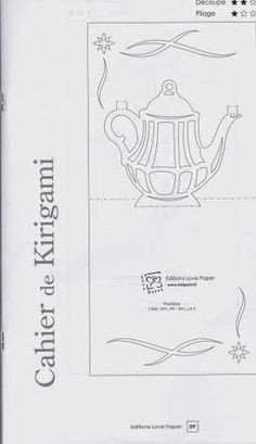 Osterküken Zum Ausmalen Neu Die 1840 Besten Bilder Von Papiervorlagen In 2018 Das Bild