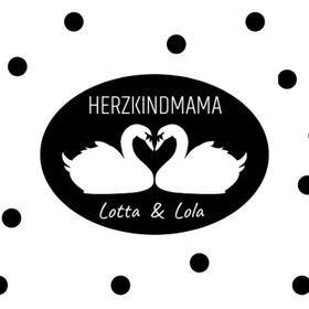Osterküken Zum Ausmalen Neu Herzkindmama Herzkindmamade Auf Pinterest Das Bild