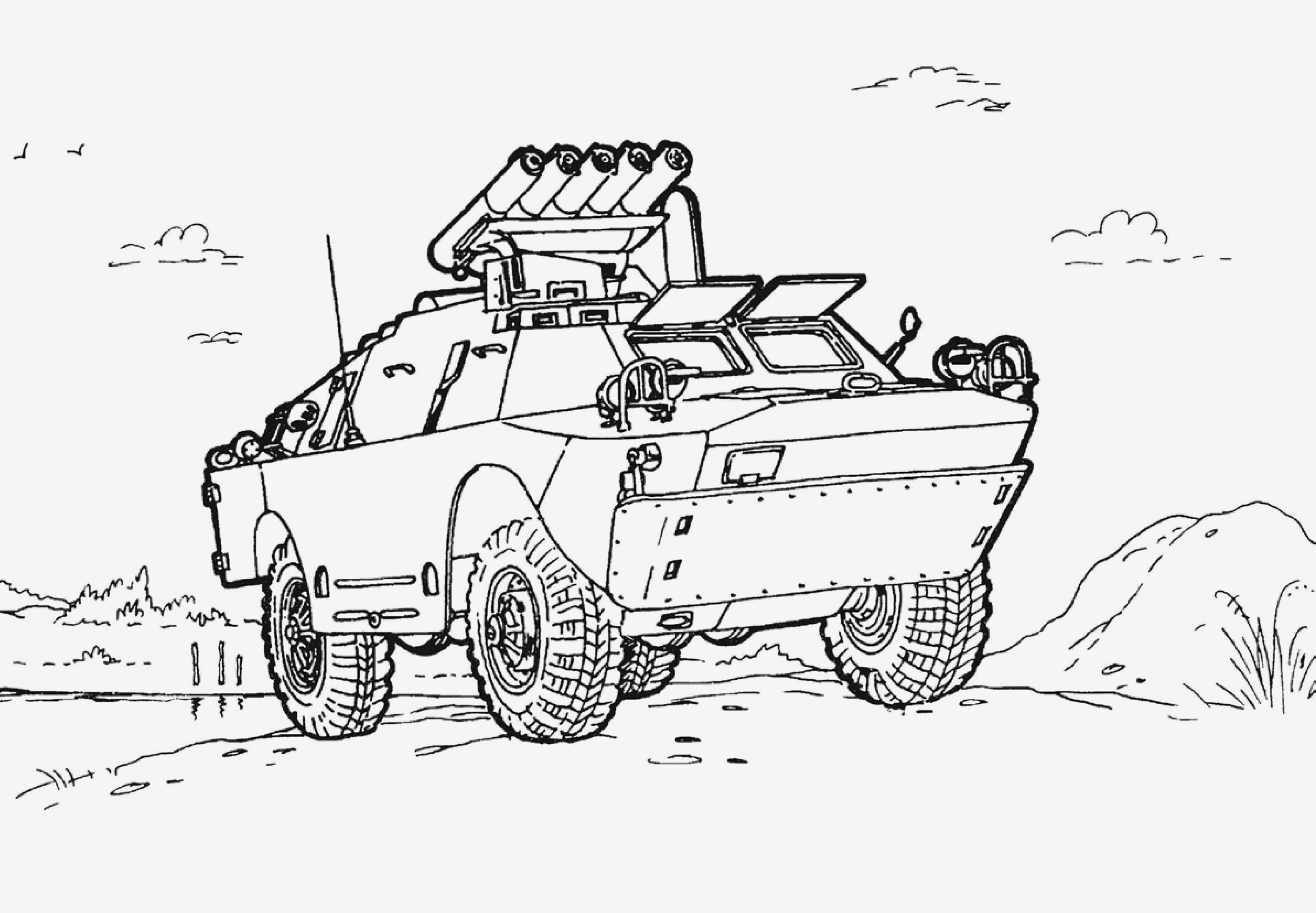 Panzer Zum Ausmalen Das Beste Von Verschiedene Bilder Färben Ausmalbilder Panzer Stock