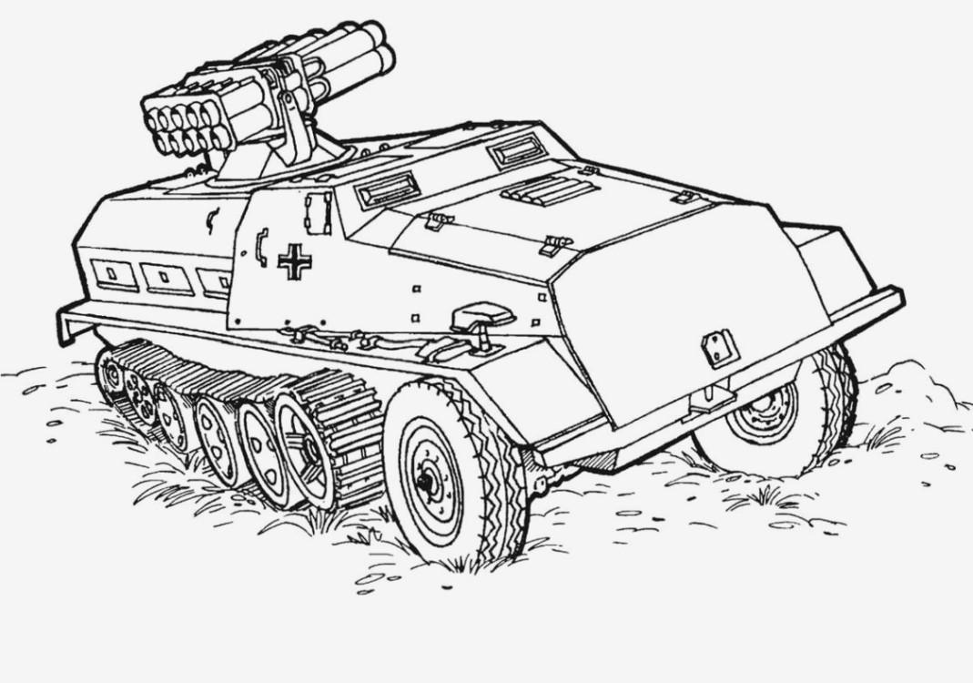 Panzer Zum Ausmalen Einzigartig Lernspiele Färbung Bilder Ausmalbilder Nikolausstiefel Kostenlos Fotografieren